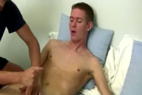 sexy chubby gay Sex clips that chap Started Slow Working On That