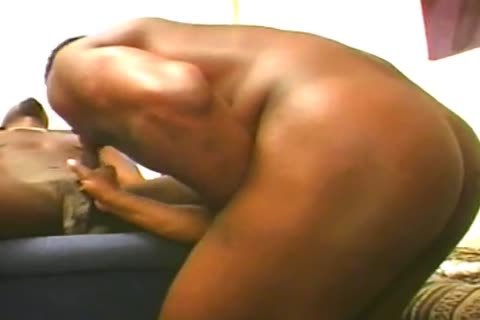 Lascivious twinks ajax and cg loves stroking
